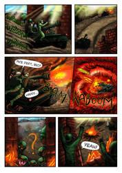 Fursonasquad Page4