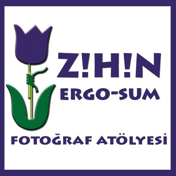 ZIHIN-ergo-sum's Profile Picture