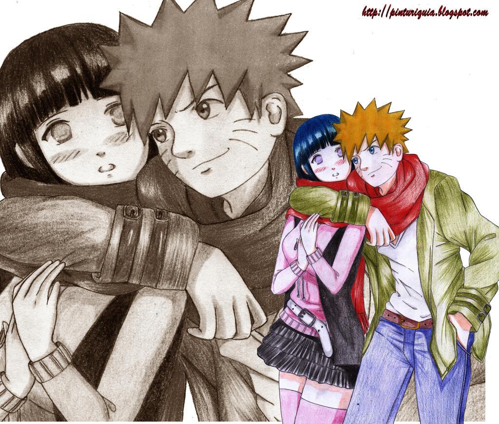 Cool Wallpaper Naruto Love - naruto_hinata_love_by_shinamvec-d8d3jsh  Graphic_264674.jpg