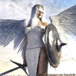 Archangel of Dawn1