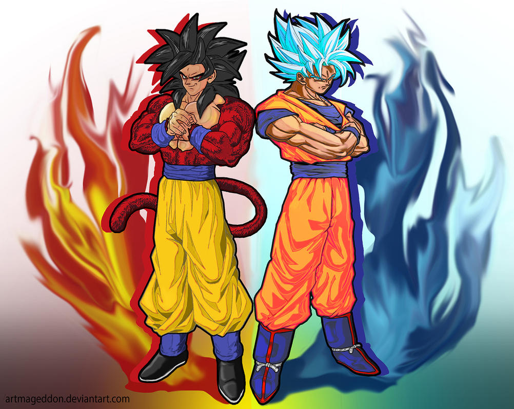 Goku Ssj Dios F Para Colorear Goku Ssj Dios F Para Imprimir: Pin Random Dragon Ball Yamcha Coloring Pages On Pinterest