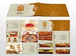 AQR Catalogue