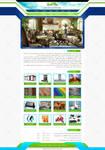 Bavarith web site