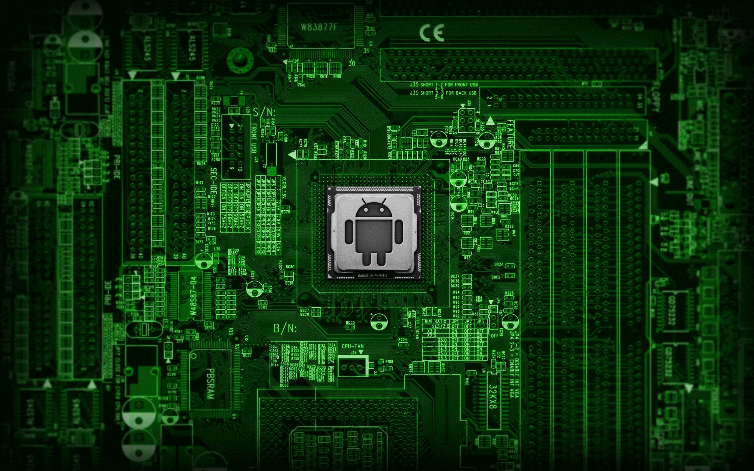 android motherboard wallpaper by dberm22 android motherboard wallpaper by dberm22