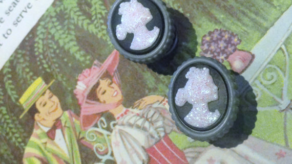 Cameo Plugs by creneh