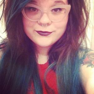 creneh's Profile Picture