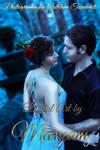 Fairytale-love- Book Cover