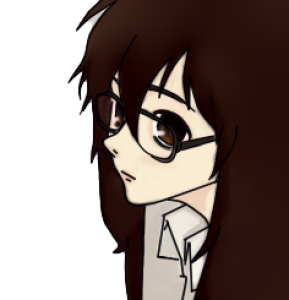 Tyki-Mink's Profile Picture