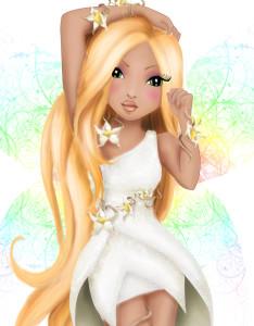 ISatrianaI's Profile Picture