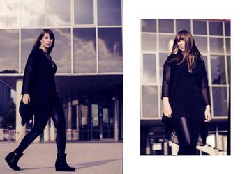Lena by Photokaty