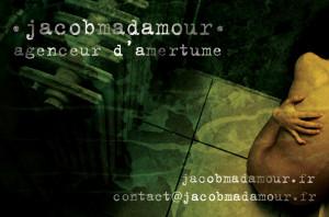 jacobmadamour's Profile Picture