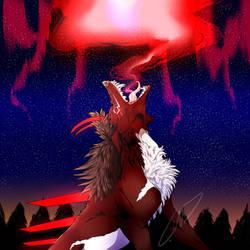 ascendance [ARPG] by Derek-Wilks
