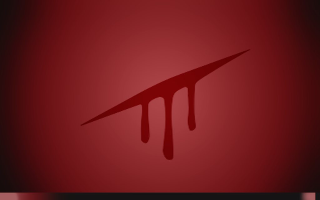 Hero Of Blood Wallpaper By Mylittle Homestuck On Deviantart