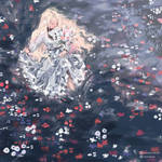 Flowers by inoue30