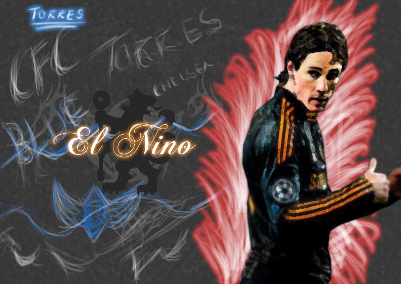 Fernando <b>Torres</b> And Eden Hazard Android Wallpaper Wallpaper | <b>3D</b> ...