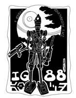 21. IG-88