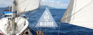 lavie1blonde's Profile Picture