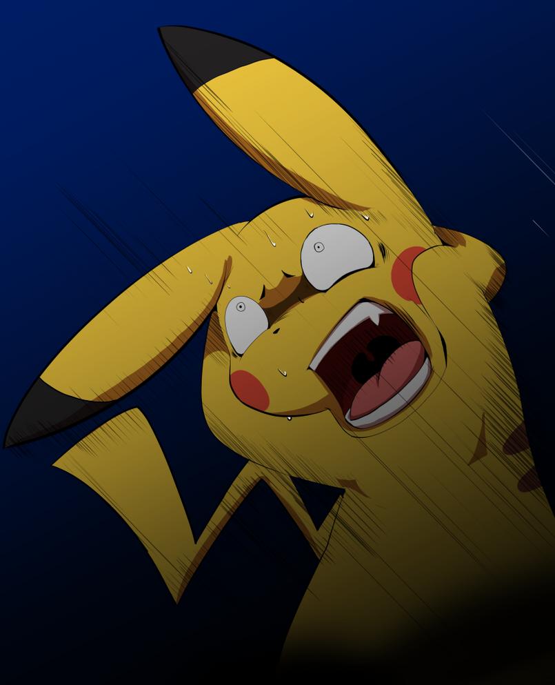 AHHHHHHHHHHHH! AHHHHHHHHH!!! - Quest - Wowhead