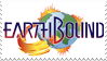 EarthBound Stamp by Kooroe