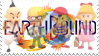 Another EarthBound Stamp by Kooroe