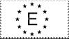 The Enclave Stamp by Kooroe