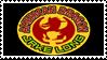 American Dragon: Jake Long by Kooroe