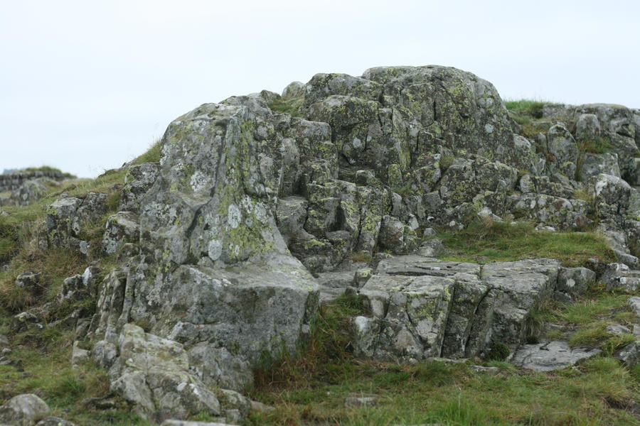 خلفيات دمج خلفيات جبال صور دمج صور جبال واماكن عاليه northumberland_rock_by_raeyenirael_stock-d49bt2q.jpg