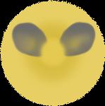 Wisp (Rayman 2)