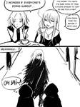 Claymore ch86-7