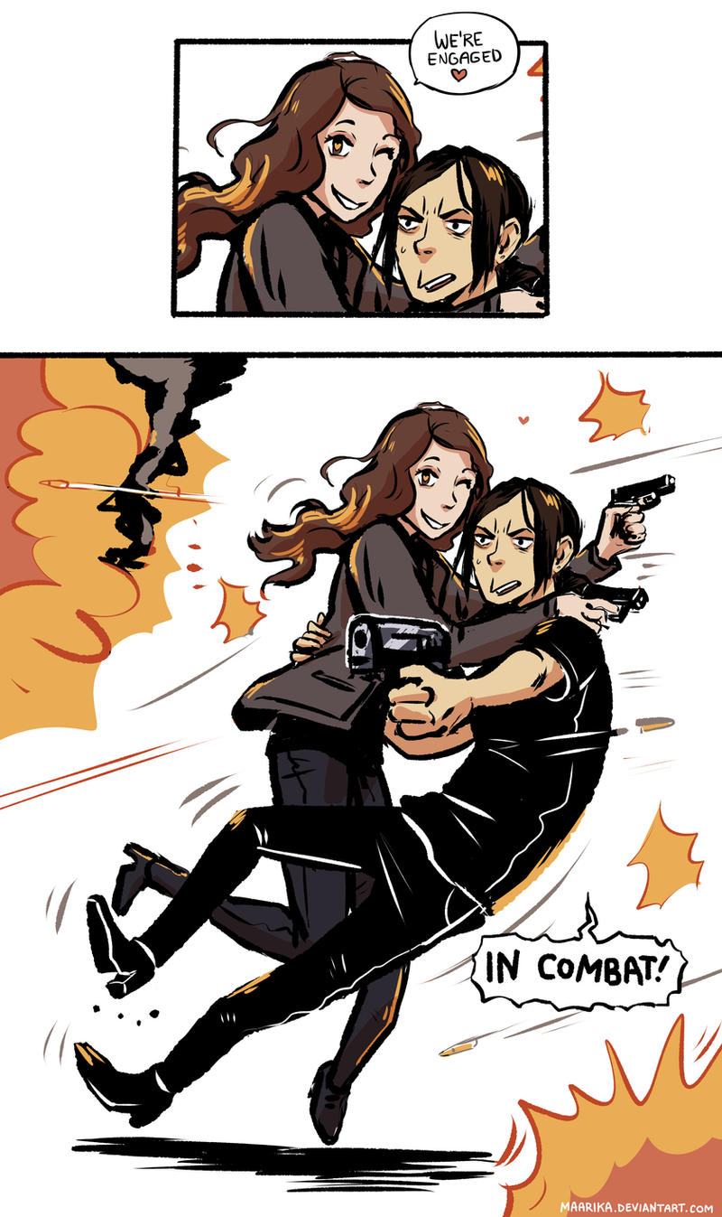 Person Of interest Shaw and Root Fanfiction Godlike naruto juubi