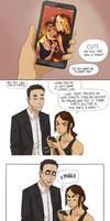 Person of Interest - comic 12