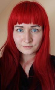 thielusia's Profile Picture