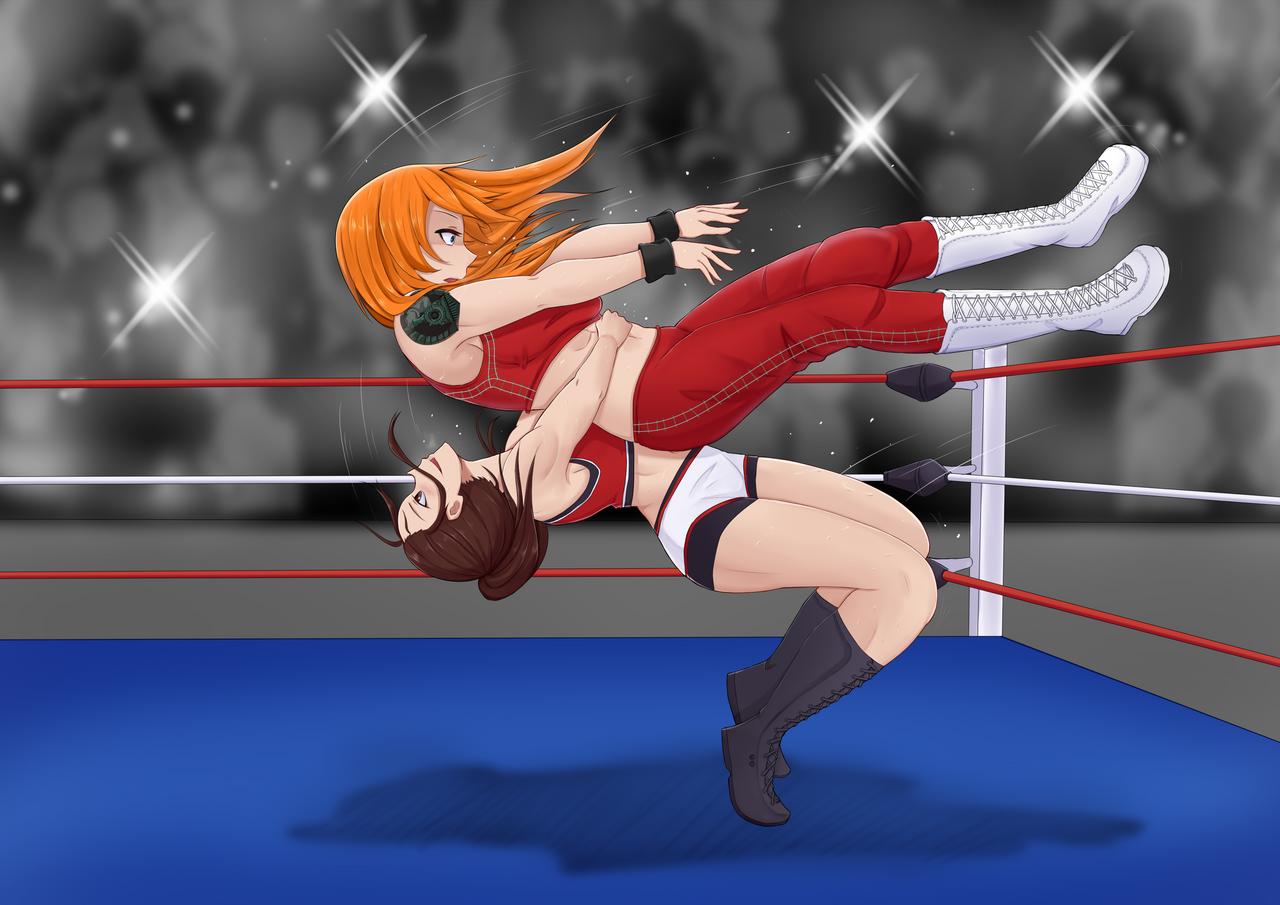 Fangs for the fight- Cobra(D) vs Haru!  - Page 2 Leyla_hirsch_vs_kathryn_rails_by_tigerfey_degwlxv-fullview.png?token=eyJ0eXAiOiJKV1QiLCJhbGciOiJIUzI1NiJ9.eyJzdWIiOiJ1cm46YXBwOjdlMGQxODg5ODIyNjQzNzNhNWYwZDQxNWVhMGQyNmUwIiwiaXNzIjoidXJuOmFwcDo3ZTBkMTg4OTgyMjY0MzczYTVmMGQ0MTVlYTBkMjZlMCIsIm9iaiI6W1t7ImhlaWdodCI6Ijw9OTA1IiwicGF0aCI6IlwvZlwvYTEzYzczNWYtOWE2My00ZWJkLWIwOTUtMWU0Njc5NjBiZjA2XC9kZWd3bHh2LTVmMjdiMmY0LTMzMWYtNDM0ZC04YTA0LWMxNDA2N2FmZWRkZS5wbmciLCJ3aWR0aCI6Ijw9MTI4MCJ9XV0sImF1ZCI6WyJ1cm46c2VydmljZTppbWFnZS5vcGVyYXRpb25zIl19