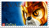 Laval Stamp by TheFreezeLCreeperCNL