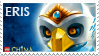Eris Stamp by TheFreezeLCreeperCNL
