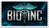 Bio Inc by TheFreezeLCreeperCNL