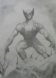 Kavernicola's Profile Picture
