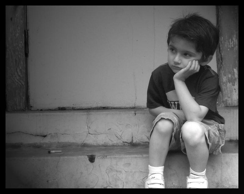 الأحذيه sorrow_by_artistsmus