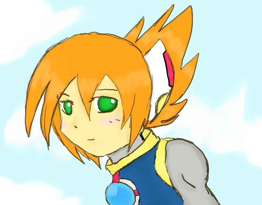 Gaia-Forte's Profile Picture