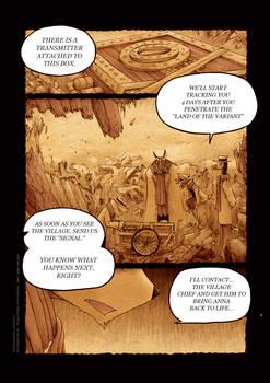 pandemonium wizard village chapter10 p1