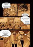 pandemonium wizard village chapter10 p18