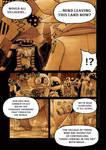 pandemonium wizard village chapter10 p22