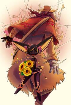 flower knight dakini english version chapter9