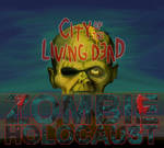 Zombie Holocaust COTLD