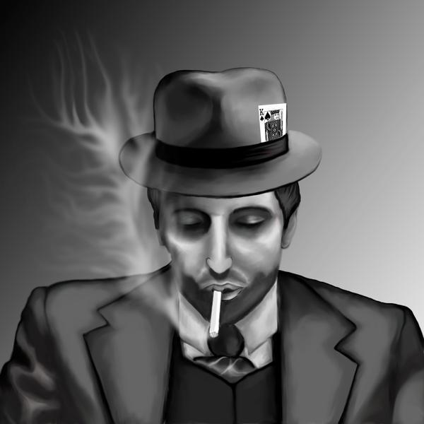 Parte lV: A luz de Vovô Anderson Corleone_by_goryboy-d3c9yuw