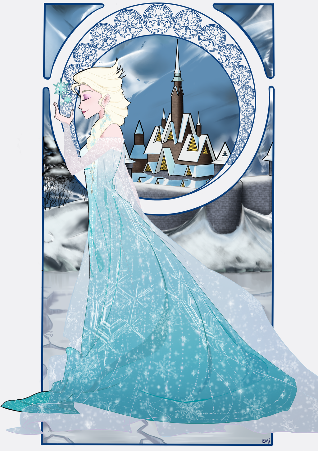 queen_elsa_by_tokio92-d6os15s.png