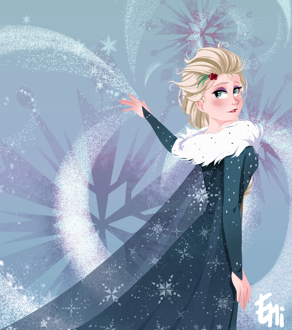 Olaf Elias frozen favourites by phoenixwerewolf on deviantart