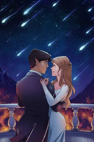 The Starfall