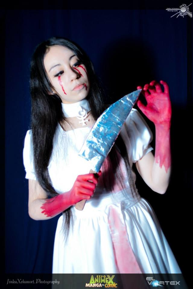 Hysteria Alice 2 by Princess-Kyuu