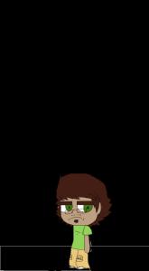 SurvivingExtinction's Profile Picture